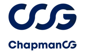 RMI Partner | ChapmanCG Global Agency