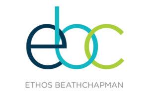 RMI Partner | Ethos BeathChapman Singapore & Turkey
