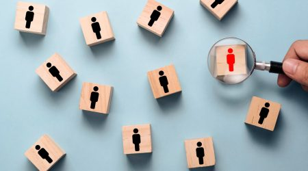 5 Hiring Mistakes Every HR should Know | RMI Insights