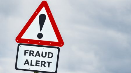 Mitigating fraud risks with pre-employment screening